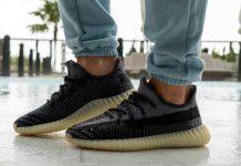 giày yeezy 350