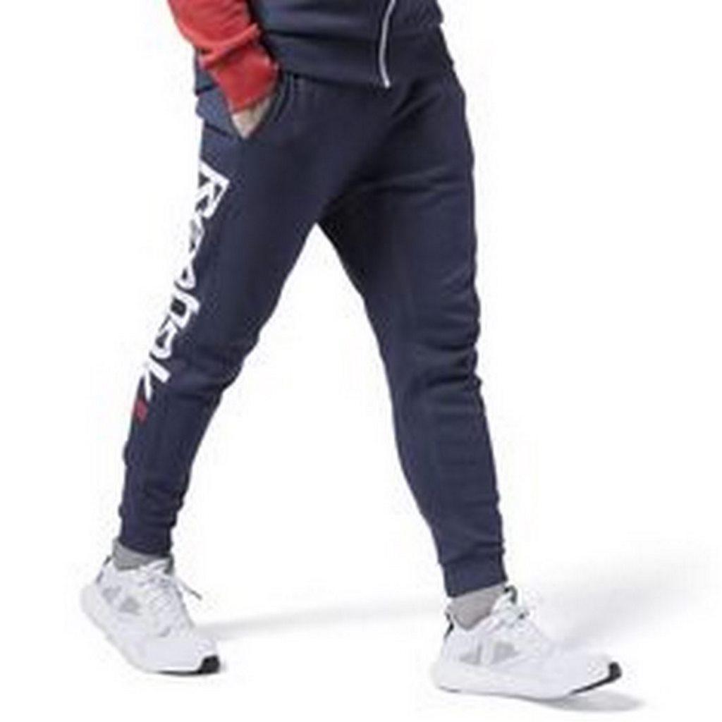quần jogger nam