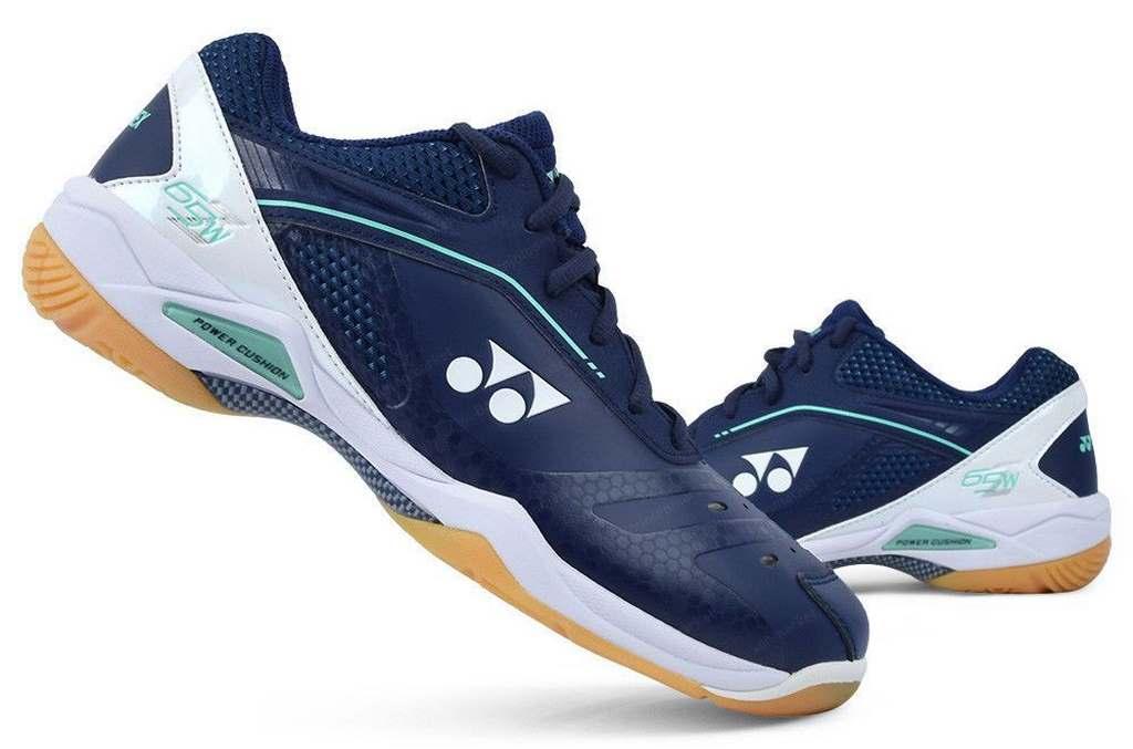 Giày cầu lông Yonex SHB 65 Z
