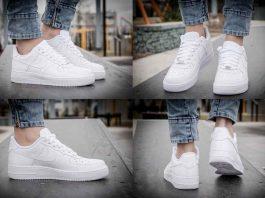 giày rep 11