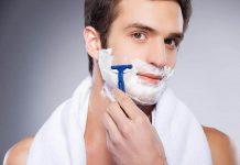 Kem cạo râu