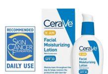 kem dưỡng ẩm cho da đầu
