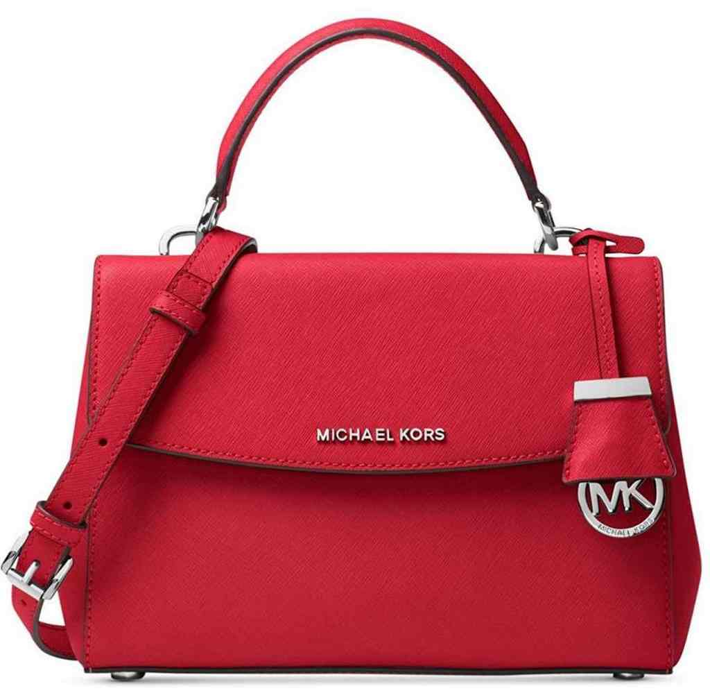 Mẫu túi xách đẹp từ thương hiệu Michael Kors