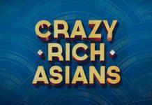 Con nhà Siêu giàu Châu Á