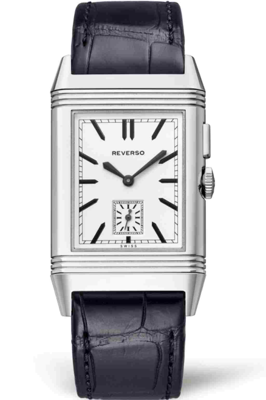 đồng hồ siêu nhân
