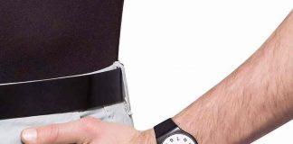 đồng hồ swatch