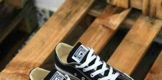 Giày 2hand