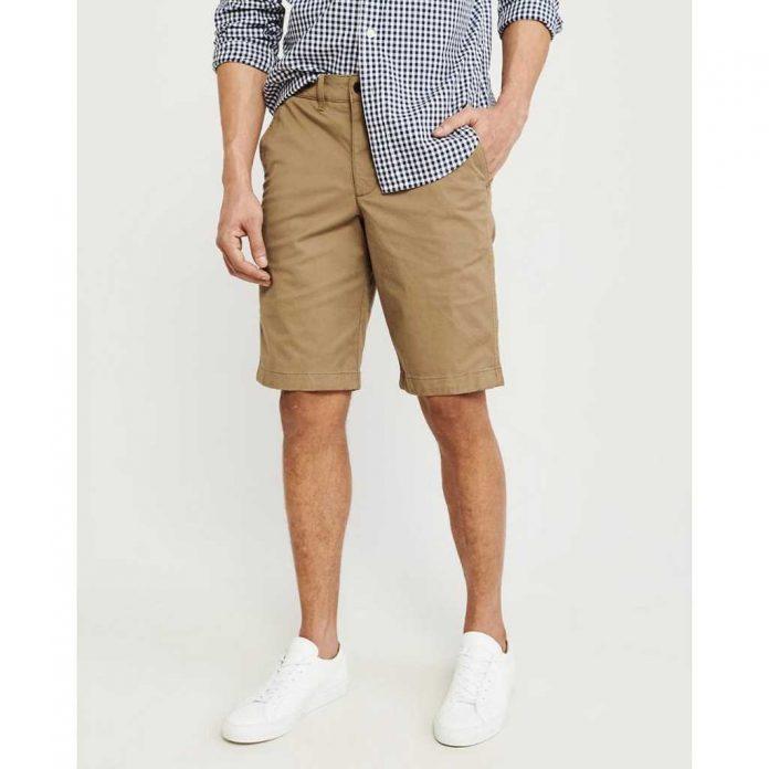 quần short nam
