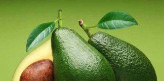 trái cây giảm cân