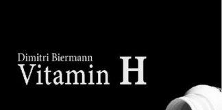 vitamin H giá bao nhiêu