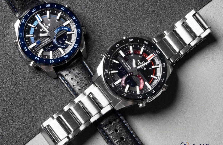 Đồng hồ Michael Kors nam MK8494