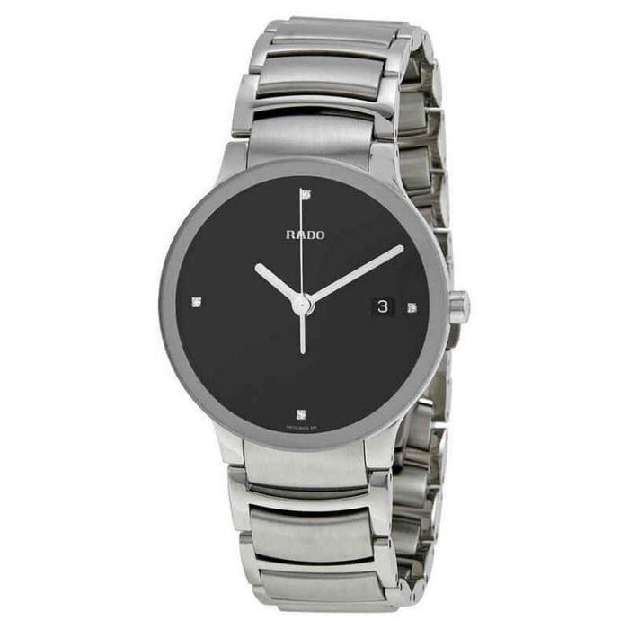 Đồng hồ Rado cho nam