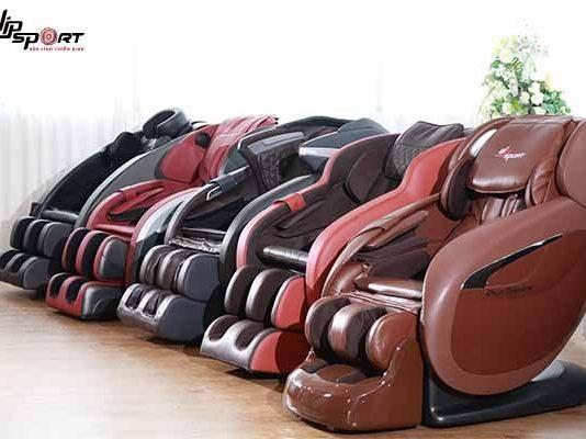 mua ghế massage loại nào tốt